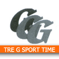 3G Sport Time
