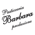 Pasticceria barbara