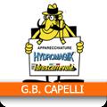 GB Capelli