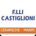 Fratelli Castiglioni