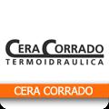 Cera Corrado
