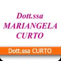 Dott.ssa Curto