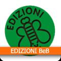 Edizioni B&B