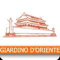Giardino d\'oriente