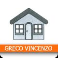 Greco Vincenzo