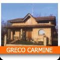 Greco Carmine