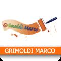 Grimoldi Marco