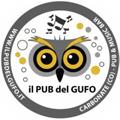 Pub del Gufo
