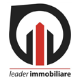 leader-immobiliare