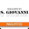 Maglificio