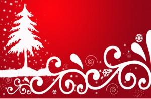 vacanze-natalizie