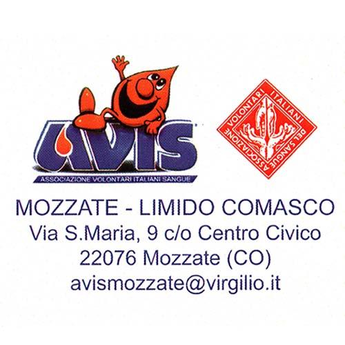avis-mozzate-limido-comasco