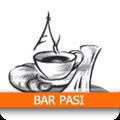 bar-pasi
