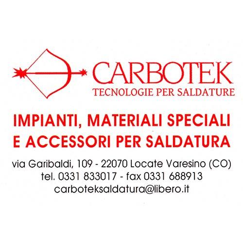 carbotek