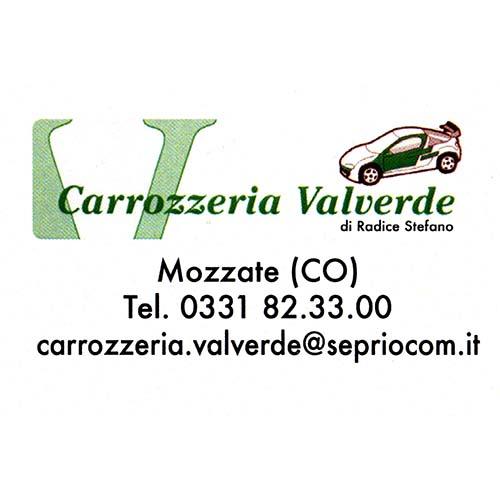 carrozzeria-valverde
