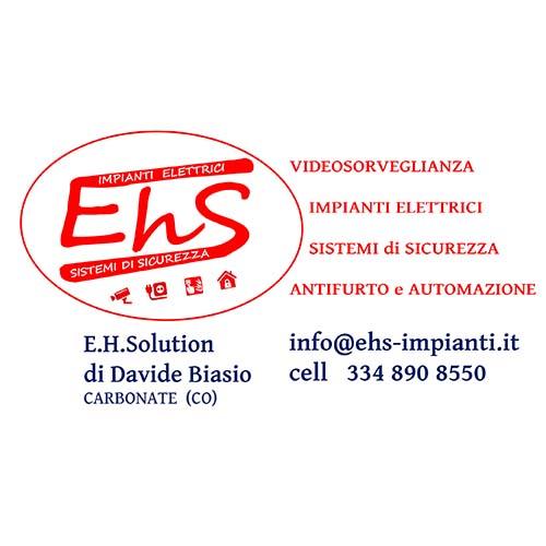 e-h-solution