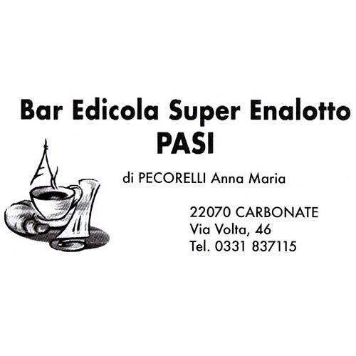 edicola-pasi