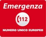emergenza_112 (1)
