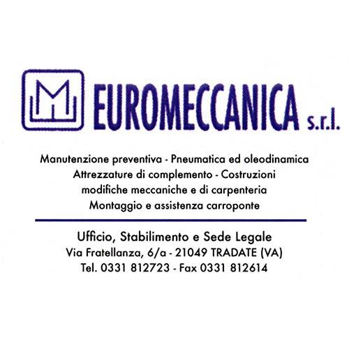 euromeccanica-srl