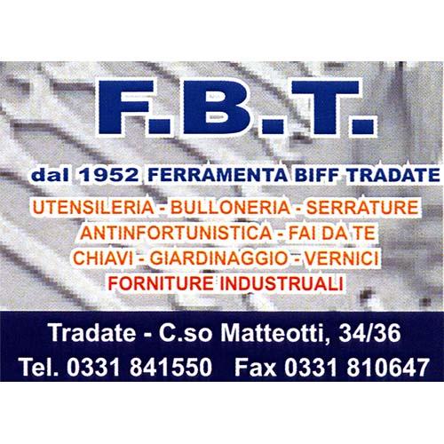 fbt-tradate