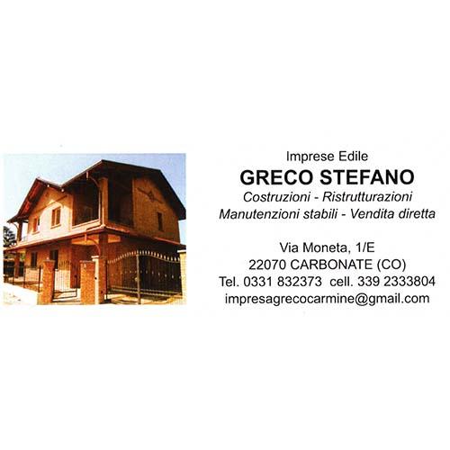 greco-case