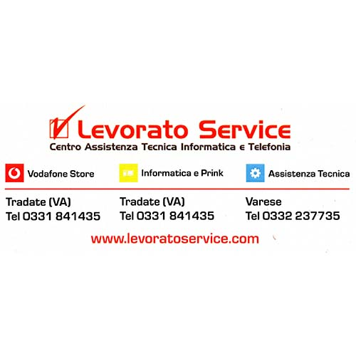 levorato-service