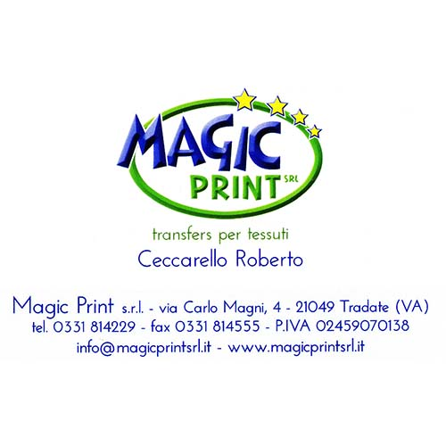 magic-print
