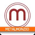 metalmonzio
