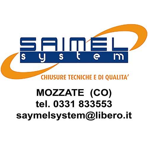 saimel-system
